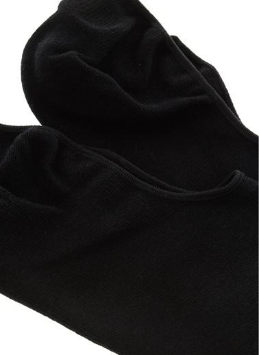 Jack & Jones Çorap Siyah
